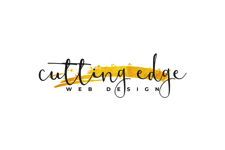 Cutting Edge Web Design Gold Coast