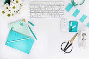 How To Make A Website Robina