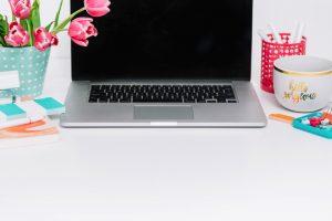 How to Make A Website Mudgeeraba