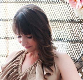 SEO Expert Gold Coast Melissa Dyogi
