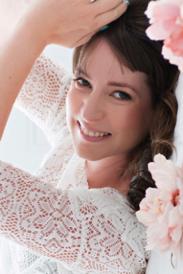 Web Developer Gold Coast Melissa Dyogi