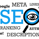 Reliable SEO Search Engine Optimisation Nerang