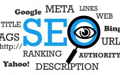 Improve your website ranking on Google via these effective SEO strategies