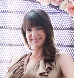 Website Builder Gold Coast Melissa Dyogi
