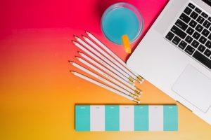 WordPress Website Maintenance Packages Robina