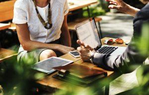 Corporate Website Design Gold Coast