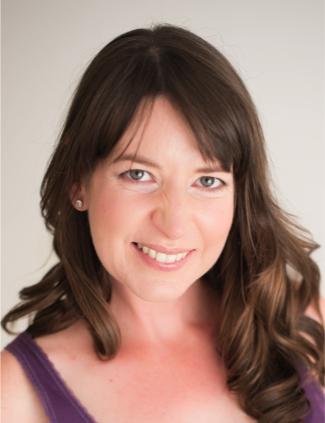 Gold Coast Digital Marketing Specialist Melissa Dyogi