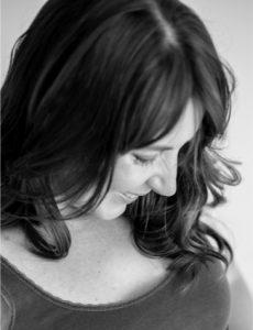 Online Marketing Consultant Gold Coast Melissa Dyogi