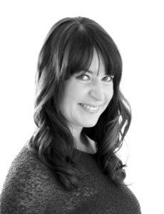 SEO Specialist Gold Coast Melissa Dyogi