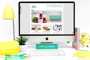Small Business Website Design Southport Queensland
